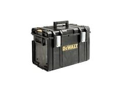 DeWALT, TOUGH SYSTEM - DS400 Cassetta organizer