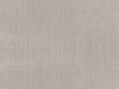 Jannelli&Volpi, TOWADA & NIAGARA FIL PLAIN Carta da parati a tinta unita in tessuto non tessuto