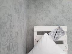 Rivestimento / pavimento in resinaTRAME - ARKDEKO'® DESIGN