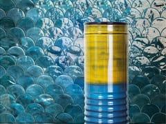 Cerasarda, TRASPARENZE MARINE | Mosaico  Mosaico