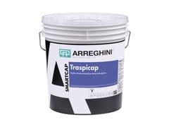 Traspiranti per internoTRASPICAP - CAP ARREGHINI