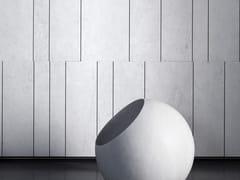 SALVATORI, TRATTI Rivestimento in pietra naturale per interni