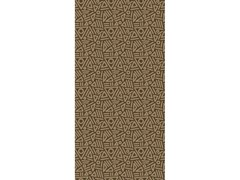 Lastra in gres porcellanatoTRIBE Beige - WIDE & STYLE BY ABK