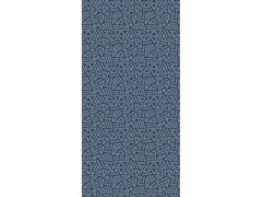 Lastra in gres porcellanatoTRIBE Blue - WIDE & STYLE BY ABK