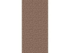 Lastra in gres porcellanatoTRIBE Mauve - WIDE & STYLE BY ABK