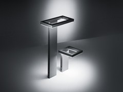 TRIM | LED bollard light