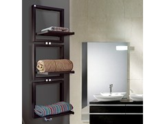 Hydraulic Towel Warmers