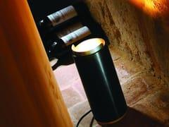 Lampada da tavolo / lampada da terraTUBE T - AXIS71