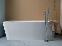 Vasca da bagno centro stanzaTULIP | Vasca da bagno - AZZURRA SANITARI IN CERAMICA