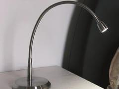 Lampada da scrivania a LED TULIP | Lampada da scrivania - Tulip