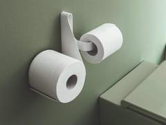 TULIP | Toilet roll holder