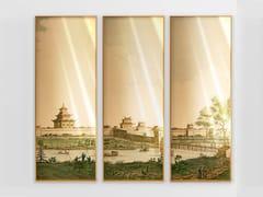 Stampa ad alta qualità fotografica su lastra AllurexTUNCHAM NCD-AG-B034-MN - SPAZIO 81