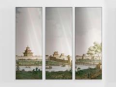 Stampa fotografica in Plexiglas®TUNCHAM NCD-LU-B034-MN - SPAZIO 81