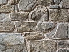 Rivestimento in pietra ricostruitaTURANO P17 | Granito - GEOPIETRA