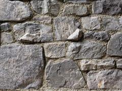 Rivestimento in pietra ricostruitaTURANO P17 | Grigio Terra - GEOPIETRA