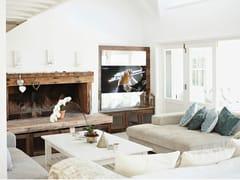 TV a specchio a LED HDTV A SPECCHIO 5 - XENIADESIGN©