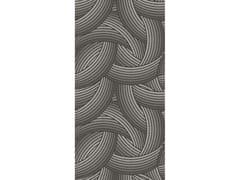 Lastra in gres porcellanatoTWIST Grey - WIDE & STYLE BY ABK
