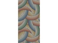 Lastra in gres porcellanatoTWIST Multicolor - WIDE & STYLE BY ABK