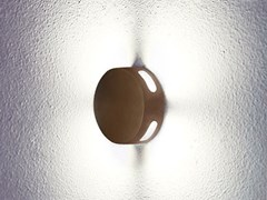 Lampada da parete / lampada da soffitto in alluminioTango R-X (interior) - BEL-LIGHTING