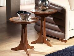Tavolino bassoDESYO | Tavolino - CARPANELLI