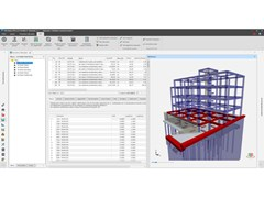 BIM authoring CDE - Common Data Environment - TEAMSYSTEM