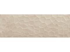 Rivestimento tridimensionale in pasta bianca rettificatoTerracruda | Str Arte 3D Sabbia - CERAMICHE RAGNO