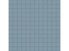 Rivestimento in pasta biancaTrama | Avio Mosaico - CERAMICHE RAGNO