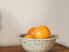 Rivestimento in pasta biancaTrama | Grigio Mosaico - CERAMICHE RAGNO