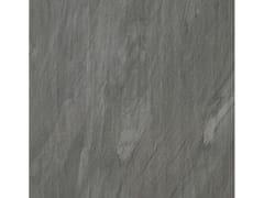 Gres PorcellanatoULIVO | Grigio - CASALGRANDE PADANA