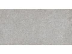Pavimento/rivestimento in gres porcellanato effetto pietra effetto pietraULTRA BLEND.HT - BL02 - ARIOSTEA