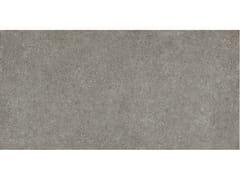 Pavimento/rivestimento in gres porcellanato effetto pietra effetto pietraULTRA BLEND.HT - BL03 - ARIOSTEA