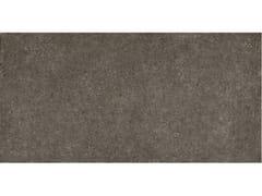 Pavimento/rivestimento in gres porcellanato effetto pietra effetto pietraULTRA BLEND.HT - BL04 - ARIOSTEA