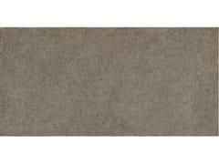 Pavimento/rivestimento in gres porcellanato effetto pietra effetto pietraULTRA BLEND.HT - BL05 - ARIOSTEA