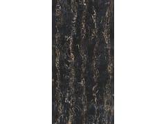 Pavimento/rivestimento ultrasottile effetto marmo ULTRA MARMI - PORTE D'OR - ULTRA MARMI