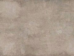 Pavimento/rivestimento in gres porcellanato effetto pietra ULTRA TEKNOSTONE - TAUPE - ULTRA TEKNOSTONE