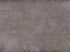 Pavimento/rivestimento in gres porcellanato effetto pietra ULTRA TEKNOSTONE - TOBACCO - ULTRA TEKNOSTONE