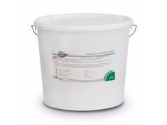 Prodotti impermeabilizzanti per la bioedilizia
