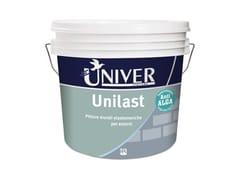 Finiture elastomericheUNILAST - PPG UNIVER
