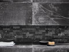 Ceramiche Piemme, UNIQUESTONE | Pavimento/rivestimento effetto pietra  Pavimento/rivestimento effetto pietra