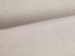 Tessuto da parete in Trevira® CSUNITI 265 - F.LLI GIOVANARDI