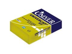 Rasante - collanteUNIVERCAP® HP - PPG UNIVER