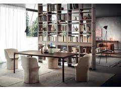 Libreria componibileUNLESS - PIANCA