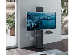 Supporto per monitor/TV in metalloUNO - OZZIO ITALIA