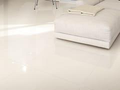 Pavimento/rivestimento in gres porcellanatoURANO - GRUPPO ARMONIE