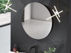 Acquabella, URBAN | Specchio  Specchio