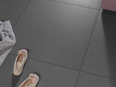 Pavimento/rivestimento in gres porcellanatoURBAN STONE - AGROB BUCHTAL