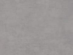 Pavimento/rivestimento in gres porcellanato a tutta massa effetto cementoURBANA CONTRACT Grey - ITALGRANITI