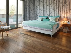 Parquet in legno US WALNUT SATIN DIVA 139 - Diva 139