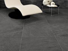 Pastorelli, V.360 | Pavimento/rivestimento per interni  Pavimento/rivestimento per interni