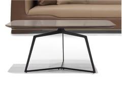 Tavolino laccato rettangolare da salotto V162 | Tavolino rettangolare -